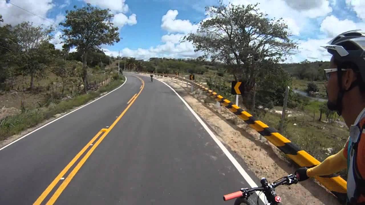 Lagoa do Ouro Pernambuco fonte: i.ytimg.com