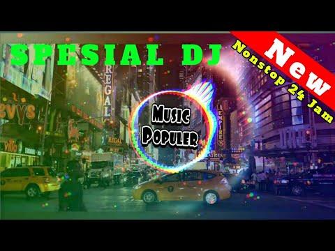 Mantap!! DJ PERCUMA BILANG SAYANG ♪TIKTOK♪ ORIGINAL 2K18 BASSMAUBERE [♪Azua Music♪]