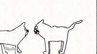 ben kardeşim (ESKİ AF YANİ)eski bir animasyon buldum