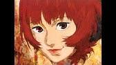 平沢進 (Hirasawa Susumu) - 「白虎野の娘」 ~Byakkoya no Musume~ (Enhanced)