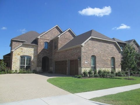 Fort Worth Rental Houses: Arlington Home 4BR/3.5BA by Fort Worth Property Management