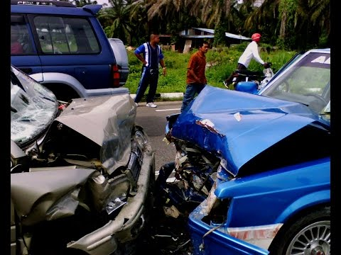 Top car accident attorney service in US (2015 Review)