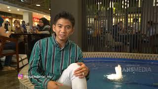 Download Video ANAK MILENIAL - Rizky dan Ridho Ajak Pengamen ke Trans Studio Mall Bali  (23/4/19) Part 2 MP3 3GP MP4