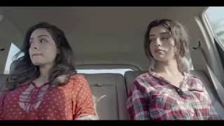 PAKHI,A Short Film-An insight into a girl