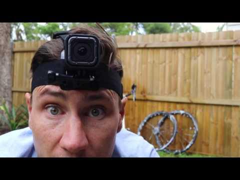 Episode 003 | The Sydney Road Bike Wash