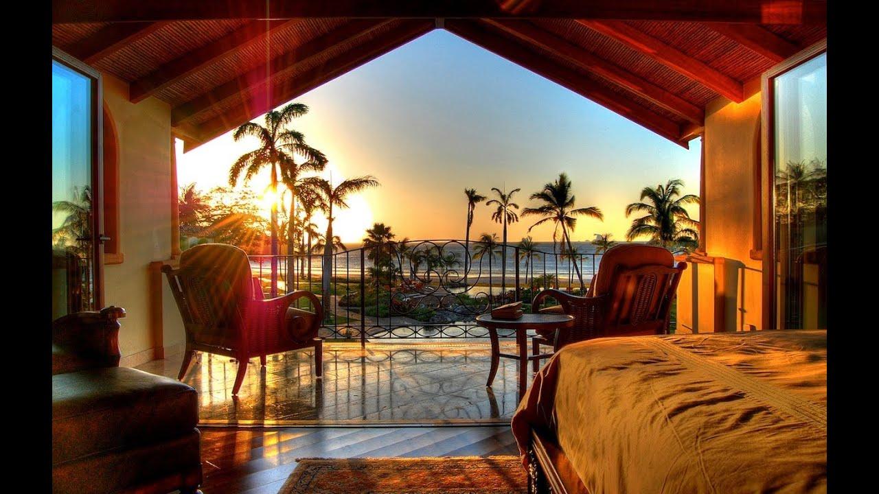 Costa Rica Real Estate Playa Flamingo Beach You