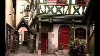 Sächsischer Hof Meiningen   Video