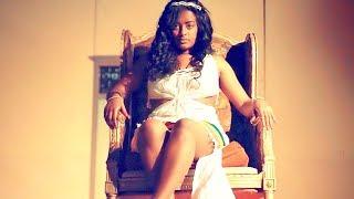 Mesale Abraham - Entarek   እንታረቅ - New Ethiopian Music 2019 (Official Video)
