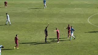 CD El Ejido 2012 2-2 FC Jumilla