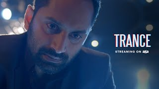 Fahadh Fassil's powerful Interview scene | Trance in Telugu | Watch on AHA | Nazariya Nazim