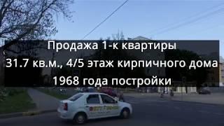 видео Пластиковые окна в Пушкине