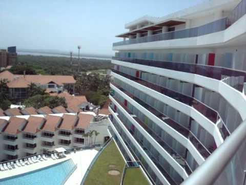 Hotel Torre De Mar