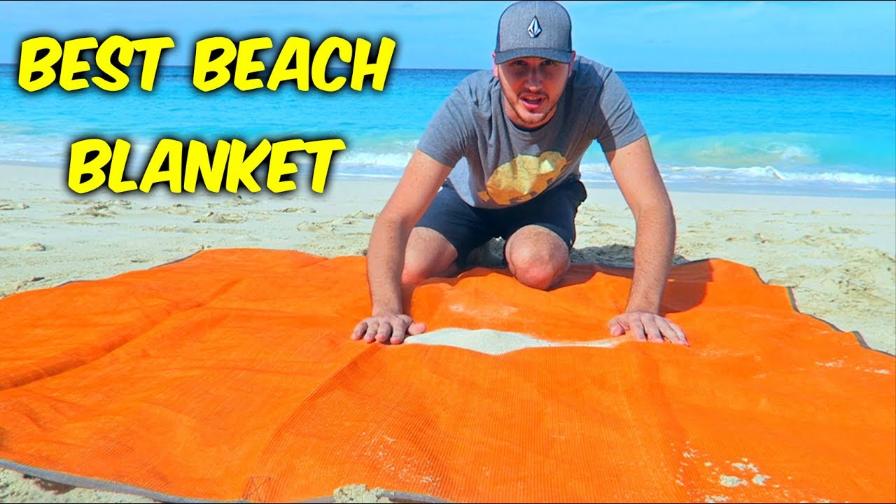 i-didn-t-know-beach-blanket-can-do-that