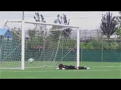 PLAY SPORT – Tornei Internazionali di Calcio