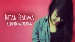 Gambar cover Intan Rahma - Ke Pontang Panting