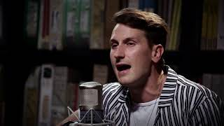 Russell Dickerson Yours 10 16 2017 Paste Studios New