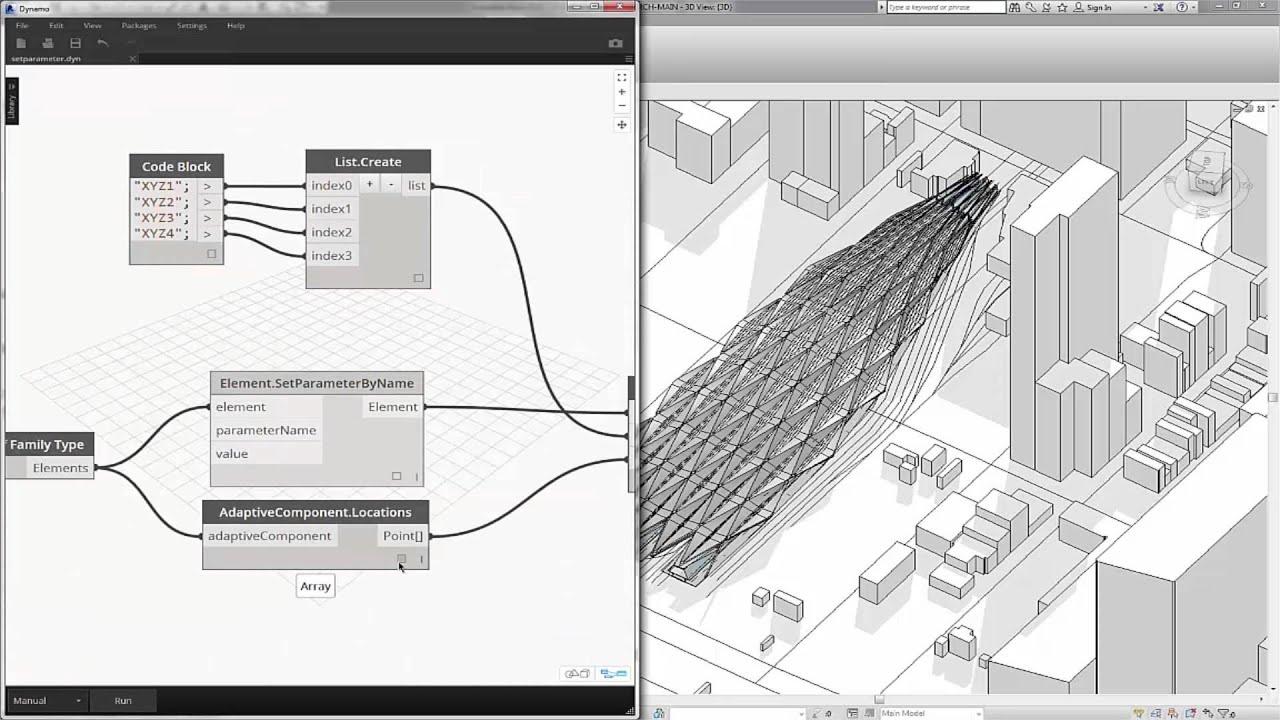 advance steel 2018 tutorial pdf