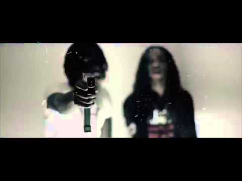Chief Keef - Ight Doe (Official Video)...