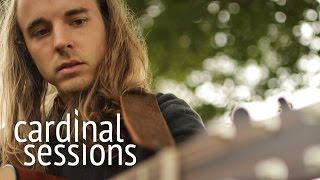 Andy Shauf - My Dear Helen - CARDINAL SESSIONS