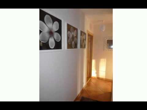 Decoration Couloir - YouTube