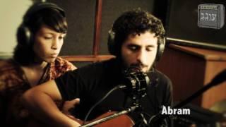 José González - Abram (Live at the Oneg Sessions)