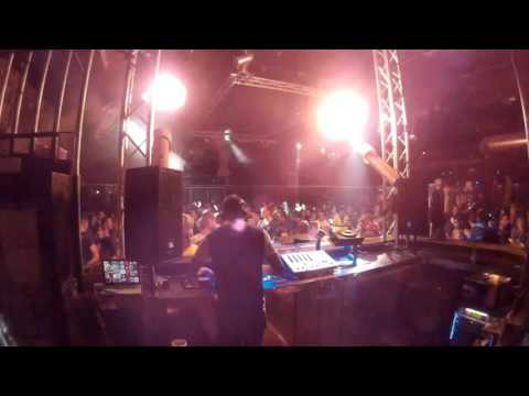 Ivan X treme@Coliseum La Monumental 19:3:2016 videoSet