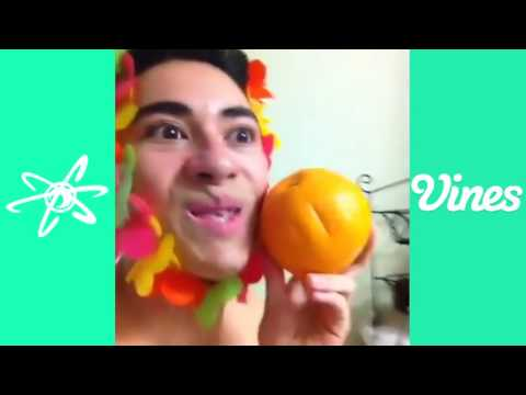 Funny Vines Compilation May 2017 Part 1