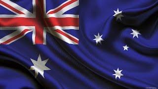 видео Праздники Австралии