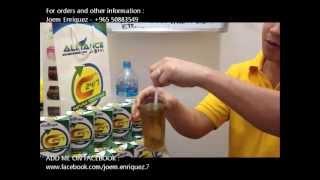 C 24/7 Product Demo Kuwait
