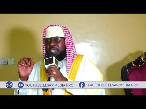 higaad #2 AL-QUDUS ONLINE ----xifdiga quraanka iyo barashada diinta from YouTube · Duration:  14 minutes 25 seconds