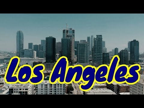 #6thstreetbridge #losangeles #dtla #new6thstreetbridge Los Angeles