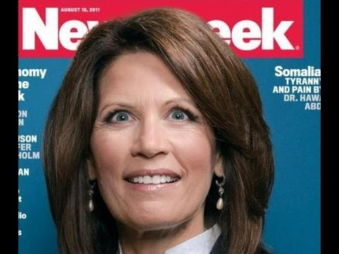 Image result for michelle bachman