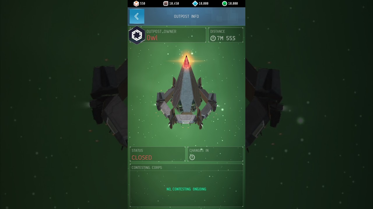 TouchArcade iOS Gaming Roundup: Project Aurora, Arena of
