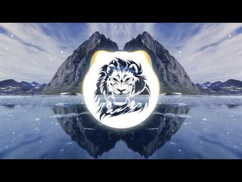 DJ Khaled - It's Secured ft. Nas, Travis Scott (BASS BOOSTED)
