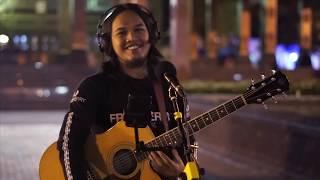 Download Lagu Telat 3 Bulan - Jamrud ( Live Cover Nadaswara Projects ) mp3