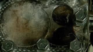 видео Устройство двигателя внутреннего сгорания