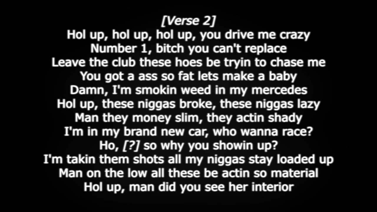 The Weeknd Quotes Wallpaper Wiz Khalifa We Dem Boyz Lyrics Hd Youtube