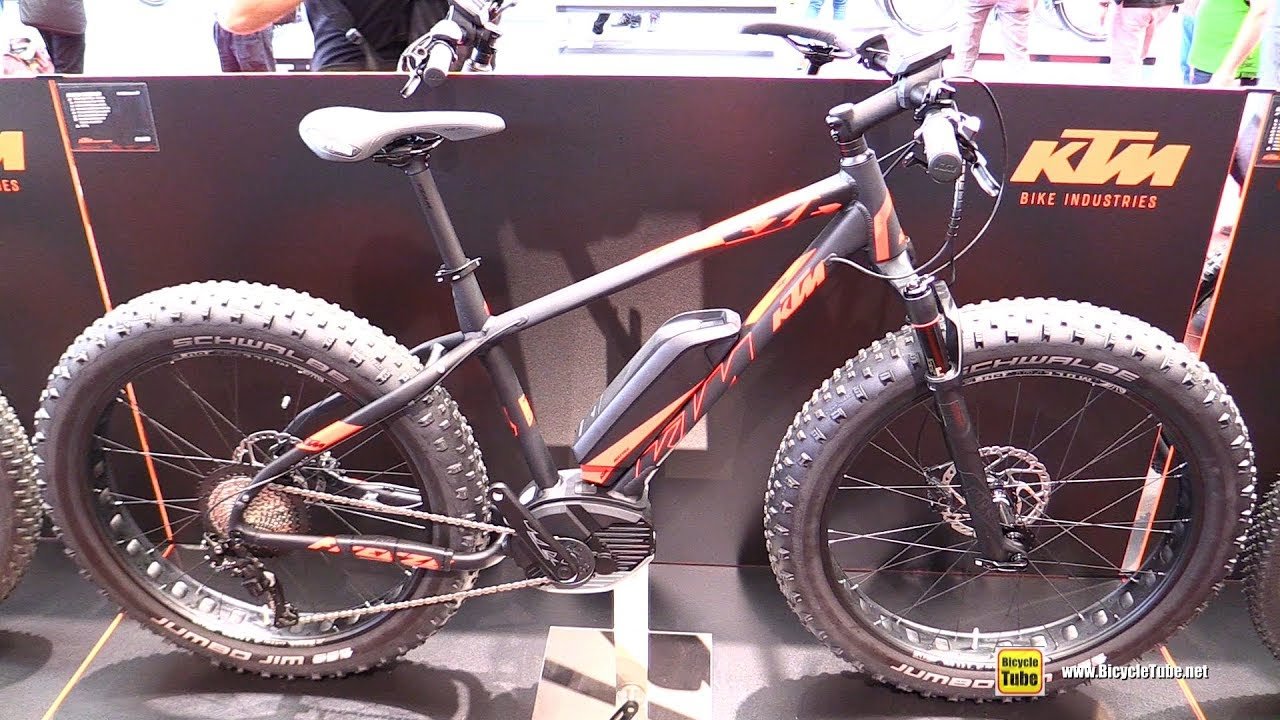 2017 ktm macina freeze 261 mountain bike walkaround. Black Bedroom Furniture Sets. Home Design Ideas