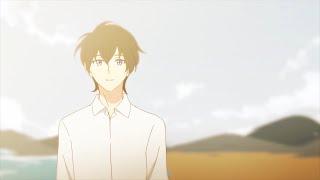 【自主制作アニメepisode.01Find your light】Hikari~be my light