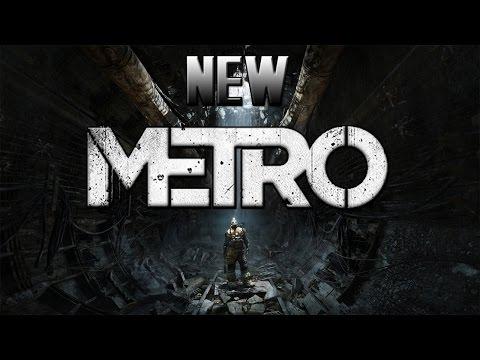 Как учат строить метро 2. Сталк с МШ / How  secret metro construction is learned.