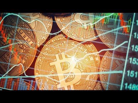 ar bitcoin prekyba savaitgaliais