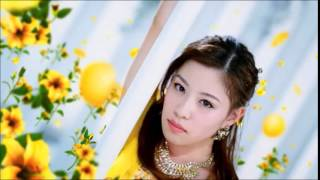 関連動画 Flower 「さよなら、アリス」 E-girls https://www.youtube.co...