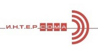HUAWEI ASCEND P7-L09 CDMA+GSM www.InterCDMA.ua