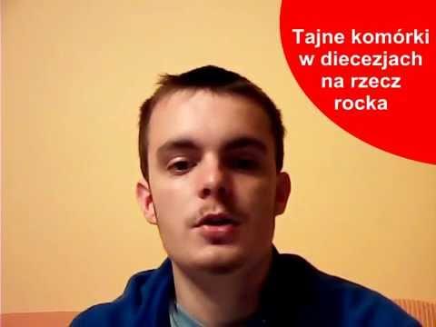 Łucznik News (2)