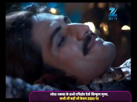 Download Jodha Akbar - Zee TV Show - Watch Full Series on Zee5   Link in Description