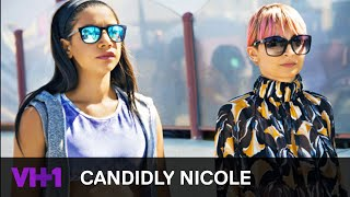 """Candidly Nicole 