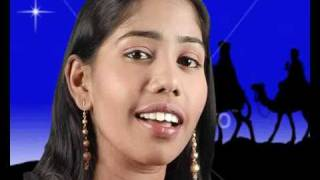 "Padeti Kamalakar Christian songs ""south indian"" ""religious music"" gospel"