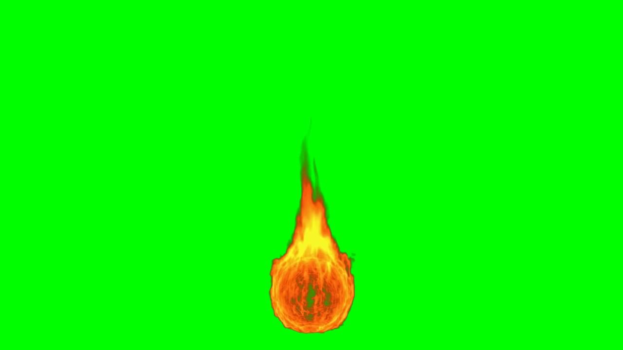 FIREBALL DVDRIP TÉLÉCHARGER