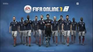 FIFA ONLINE GRÁTIS Tutorial Como Instalar [FIFA Online 3]