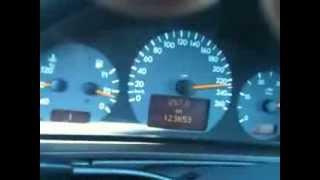 mercedes benz e220 cdi top speed